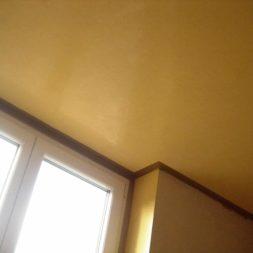 2004 01 01 002 024 - Ambiento Marmorspachtel(Marmorino)/Glättetechnik/venezianische Spachteltechnik