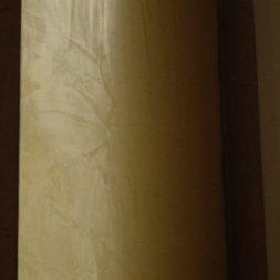 Paddington 020 - Ambiento Marmorspachtel(Marmorino)/Glättetechnik/venezianische Spachteltechnik