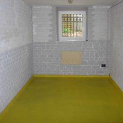 2003 12 31 008 004 - Bildergalerie - Der Keller