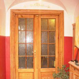 2004 01 01 002 0271 - Bildergalerie – Foyer im Erdgeschoss