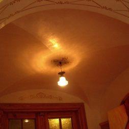 2004 01 01 002 037 - Bildergalerie – Foyer im Erdgeschoss