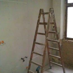 2011 09 28 001 001 - Bildergalerie – Wohnung 2 im Erdgeschoss