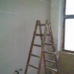 2011 09 28 001 002 - Bildergalerie – Wohnung 2 im Erdgeschoss
