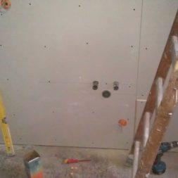 2011 09 28 001 004 - Bildergalerie – Wohnung 2 im Erdgeschoss