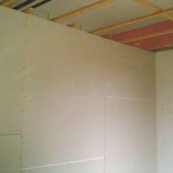 2011 09 28 001 006 - Bildergalerie – Wohnung 2 im Erdgeschoss