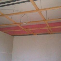 2011 09 28 001 007 - Bildergalerie – Wohnung 2 im Erdgeschoss