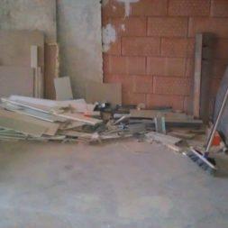 2011 09 28 001 009 - Bildergalerie – Wohnung 2 im Erdgeschoss