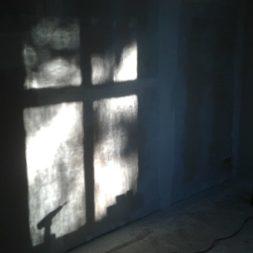 2011 10 02 001 003 - Bildergalerie – Wohnung 2 im Erdgeschoss