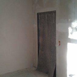 2011 10 02 001 005 - Bildergalerie – Wohnung 2 im Erdgeschoss