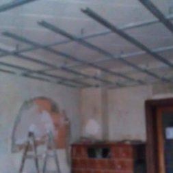 2011 11 29 001 002 - Bildergalerie – Wohnung 2 im Erdgeschoss