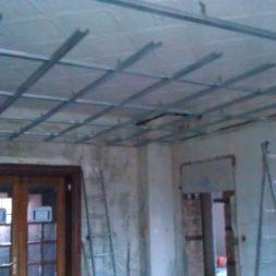 2011 11 29 001 004 - Bildergalerie – Wohnung 2 im Erdgeschoss