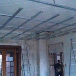 2011 11 29 001 005 - Bildergalerie – Wohnung 2 im Erdgeschoss