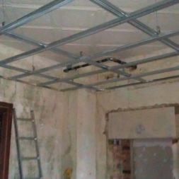 2011 11 29 001 008 - Bildergalerie – Wohnung 2 im Erdgeschoss