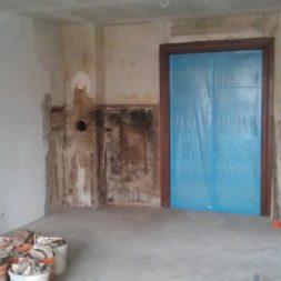 2012 01 11 001 002 - Bildergalerie – Wohnung 2 im Erdgeschoss