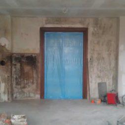 2012 01 11 001 003 - Bildergalerie – Wohnung 2 im Erdgeschoss
