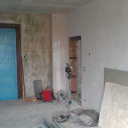2012 01 11 001 004 - Bildergalerie – Wohnung 2 im Erdgeschoss
