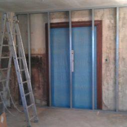 2012 01 11 001 006 - Bildergalerie – Wohnung 2 im Erdgeschoss