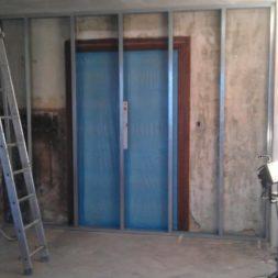 2012 01 11 001 007 - Bildergalerie – Wohnung 2 im Erdgeschoss