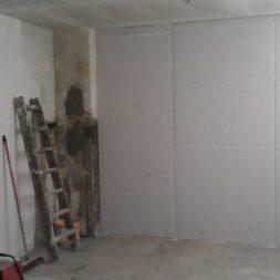 2012 01 11 001 009 - Bildergalerie – Wohnung 2 im Erdgeschoss