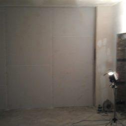 2012 01 11 001 010 - Bildergalerie – Wohnung 2 im Erdgeschoss