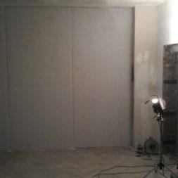 2012 01 11 001 011 - Bildergalerie – Wohnung 2 im Erdgeschoss