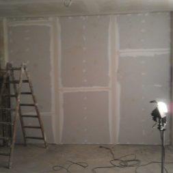 2012 01 11 001 012 - Bildergalerie – Wohnung 2 im Erdgeschoss