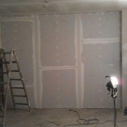 2012 01 11 001 013 - Bildergalerie – Wohnung 2 im Erdgeschoss