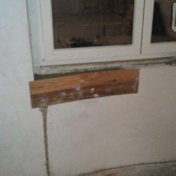 2012 01 11 001 014 - Bildergalerie – Wohnung 2 im Erdgeschoss