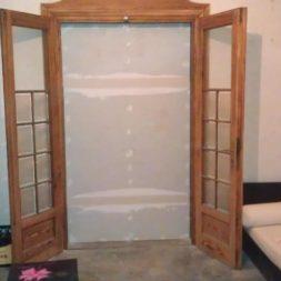2012 01 11 001 016 - Bildergalerie – Wohnung 2 im Erdgeschoss
