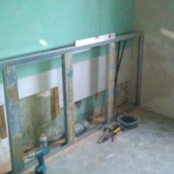 2012 01 25 001 001 - Bildergalerie – Wohnung 2 im Erdgeschoss