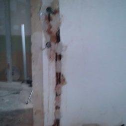 2012 01 25 001 005 - Bildergalerie – Wohnung 2 im Erdgeschoss