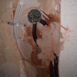 2012 01 25 001 008 - Bildergalerie – Wohnung 2 im Erdgeschoss