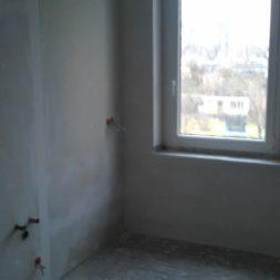 2012 01 25 001 009 - Bildergalerie – Wohnung 2 im Erdgeschoss