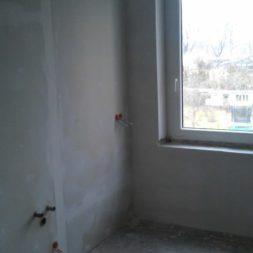 2012 01 25 001 010 - Bildergalerie – Wohnung 2 im Erdgeschoss