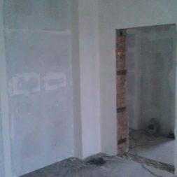 2012 01 25 001 013 - Bildergalerie – Wohnung 2 im Erdgeschoss