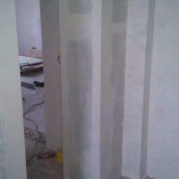 2012 01 25 001 019 - Bildergalerie – Wohnung 2 im Erdgeschoss