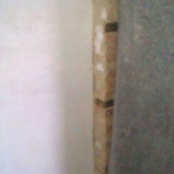 2012 01 25 001 020 - Bildergalerie – Wohnung 2 im Erdgeschoss