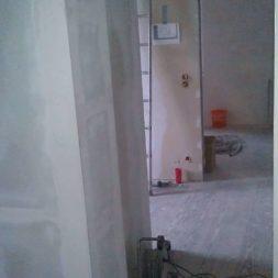 2012 01 25 001 021 - Bildergalerie – Wohnung 2 im Erdgeschoss