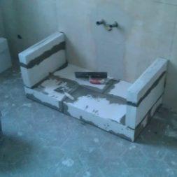 2012 02 05 001 002 - Bildergalerie – Wohnung 2 im Erdgeschoss