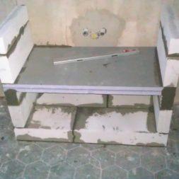 2012 02 05 001 006 - Bildergalerie – Wohnung 2 im Erdgeschoss