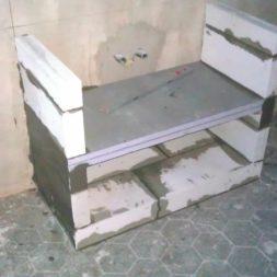 2012 02 05 001 007 - Bildergalerie – Wohnung 2 im Erdgeschoss