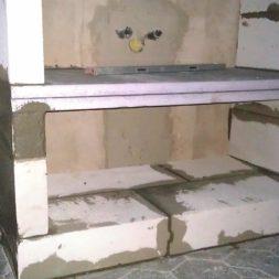 2012 02 05 001 008 - Bildergalerie – Wohnung 2 im Erdgeschoss