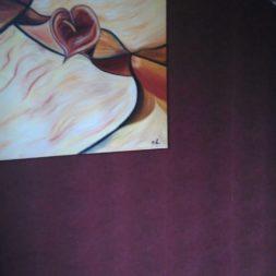 2012 03 04 001 002 - Bildergalerie – Foyer im Erdgeschoss
