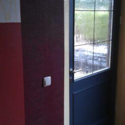 2012 03 04 001 003 - Bildergalerie – Foyer im Erdgeschoss