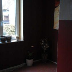 2012 03 04 001 006 - Bildergalerie – Foyer im Erdgeschoss