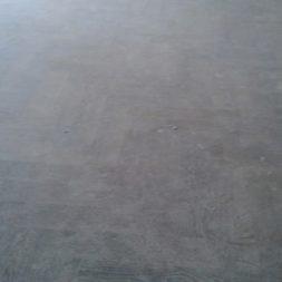 2012 03 07 001 001 - Bildergalerie – Wohnung 2 im Erdgeschoss