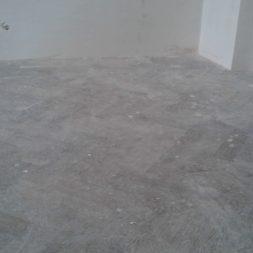 2012 03 07 001 002 - Bildergalerie – Wohnung 2 im Erdgeschoss
