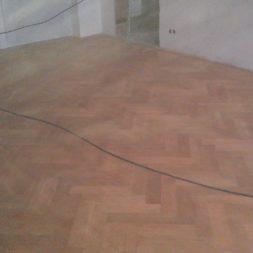 2012 03 07 001 006 - Bildergalerie – Wohnung 2 im Erdgeschoss