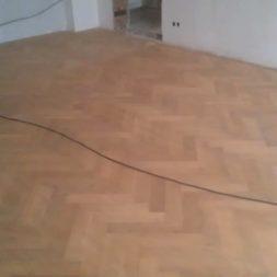 2012 03 07 001 007 - Bildergalerie – Wohnung 2 im Erdgeschoss