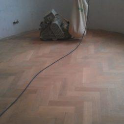 2012 03 07 001 008 - Bildergalerie – Wohnung 2 im Erdgeschoss